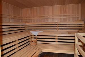 Sauna Nach Erkältung : vor und nach dem training was ist wichtig f r muskelaufbau fettverbrennung ~ Whattoseeinmadrid.com Haus und Dekorationen