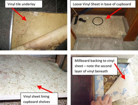 asbestos vinyl flooring australia taraba home review