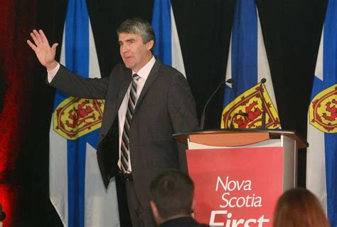 nova scotias premier okays pot bill ignores