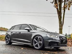 Audi A3 Alufelgen : alufelgen sommerr der winterr der winterreifen felgen ~ Jslefanu.com Haus und Dekorationen