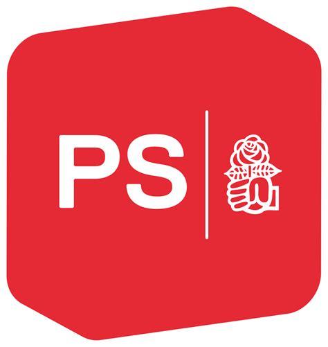 si e parti socialiste parti socialiste suisse wikipédia