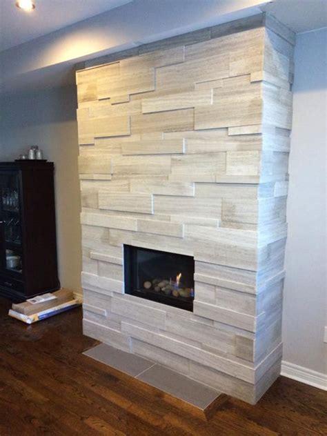 40620 modern veneer fireplace 17 best ideas about veneer fireplace on