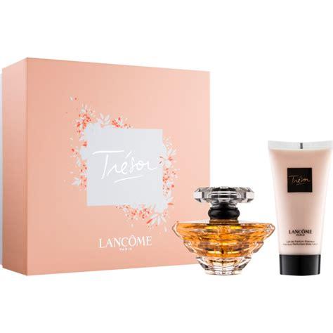 Lancome In lanc 244 me tr 233 sor gift set хі notino co uk