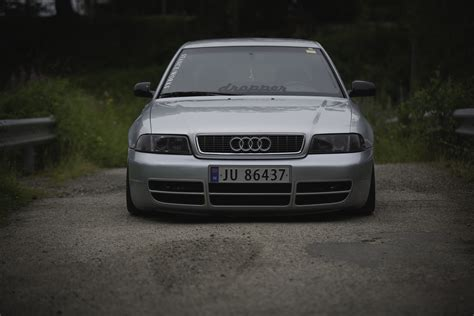 Audi A4 Backgrounds by Audi A4 Audi B5 S4 Quattro Wallpapers Hd