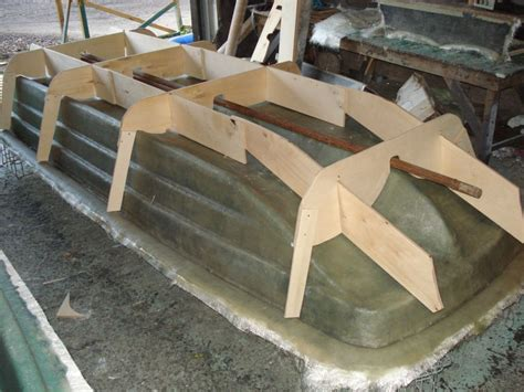 Dory Boat Mould by Duck Boat And Other Plan Best Boat Website Design