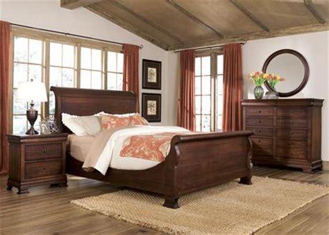 chambre a coucher en bois jc perreault chambre traditionnelle durham
