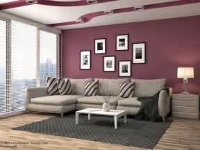 wohnzimmer farb ideen wohnzimmer mit grauer wand home design und möbel ideen