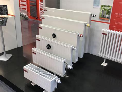 installation au gaz vigo sa installation de chauffage central au gaz 224