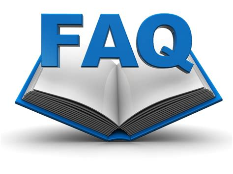 Conversatio Frequently Asked Questions