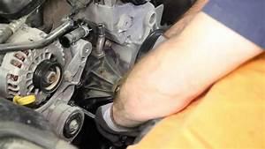 Chevy 4 3l V6 Engine
