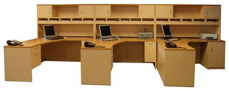 modular concepts corner office desks podanys