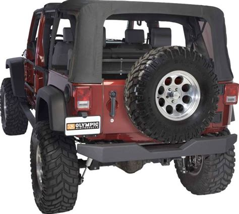 minecraft jeep wrangler olympic 4x4 products 550 174 olympic 4x4 products rock
