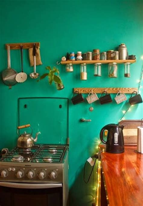turquoise kitchen walls 1000 ideas about turquoise walls on pinterest living room turquoise eclectic style and teal