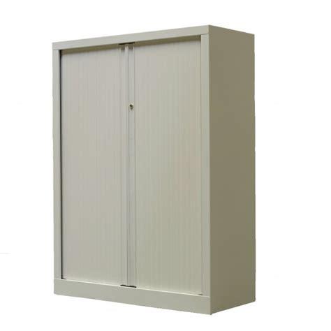 armoire 224 rideaux 136x100 armoire fr