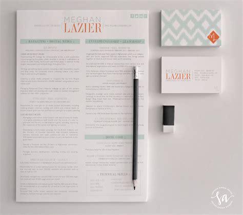 resume matter for marriage meg laz communications for a cause media that matters saffron avenue saffron avenue