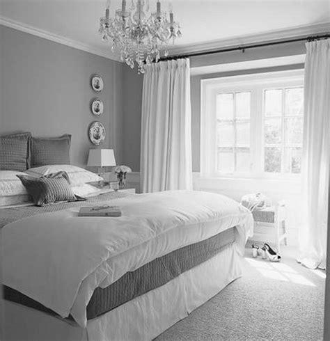 breathtaking small bedroom ideas blueprint great ikea