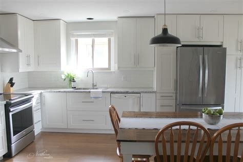 ikea kitchen renovation part  ordering delivery