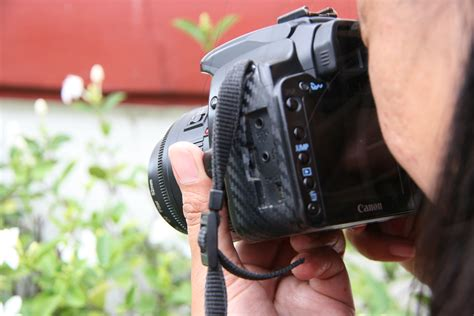 Take Photo - how to take a digital photo 12 steps with pictures