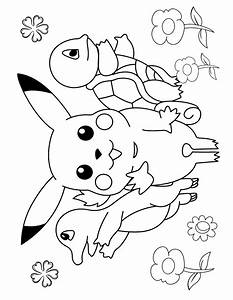 pokemon coloring pages 76