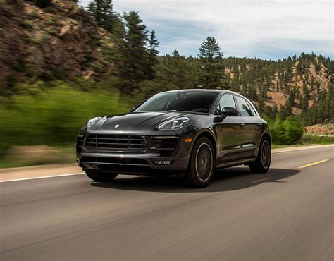 Porsche Macan Picture by Porsche Macan 2017 In Pictures Pictures Pics Express
