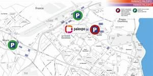 Le Bon Coin Parking Aeroport Nantes : gen ve 2015 dates horaires tarifs infos pratiques du salon auto l 39 argus ~ Medecine-chirurgie-esthetiques.com Avis de Voitures