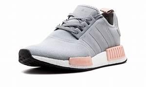 Adidas Nmd Damen : adidas nmd r1 damen rosa wei grau by3058 ~ Frokenaadalensverden.com Haus und Dekorationen