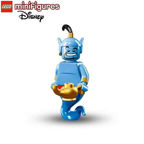 lego minifigures disney series  figure  choose