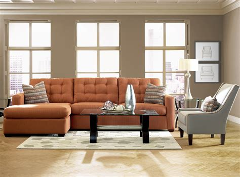 coffee table for sectional sofa with chaise coffee table for sectional sofa with chaise mariaalcocer com