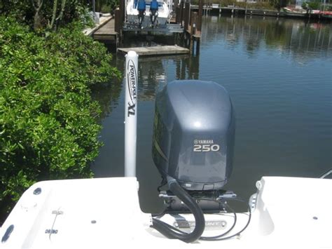 Sea Hunt Boat Issues by 2008 Sea Hunt Bx 24 The Hull Boating And Fishing