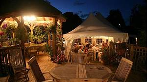 best outdoor small wedding venues 25 small wedding ideas With small wedding venue packages