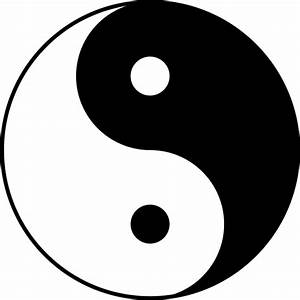 Taoism Symbols Pictures to Pin on Pinterest - PinsDaddy