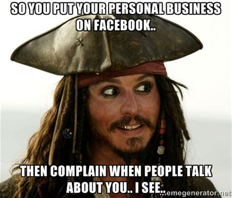 Personal Meme - personal memes on facebook image memes at relatably com