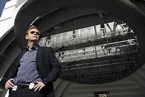 "CSI: Miami -- ""L.A."" -- Directed by Rob Zombie -- 03/01/10 ..."