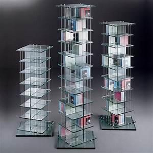 Cd Turm Drehbar : cd container cd 392 cd 504 und cd 616 von dreieck design ~ Sanjose-hotels-ca.com Haus und Dekorationen