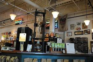 Custom House Coffee 51 Photos & 44 Reviews Coffee