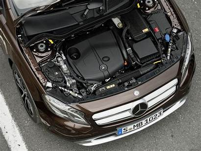Gla Mercedes Benz Class 220 Cdi Engine