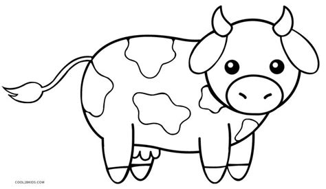 printable  coloring pages  kids coolbkids