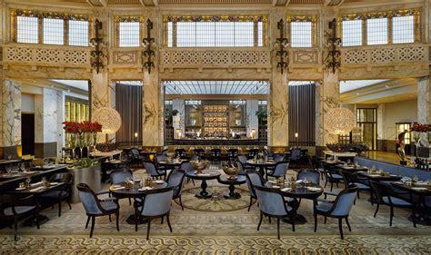 brasserie the bank brasserie bar 1010 vienna
