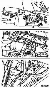 Vauxhall Workshop Manuals  U0026gt  Astra G  U0026gt  H Brakes  U0026gt  Service
