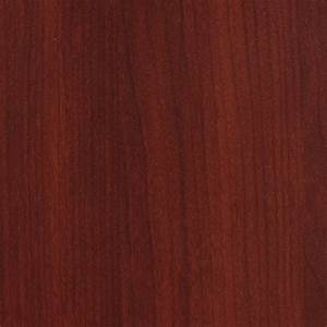 Endearing Red Cherry Wood Paint For Red Wood