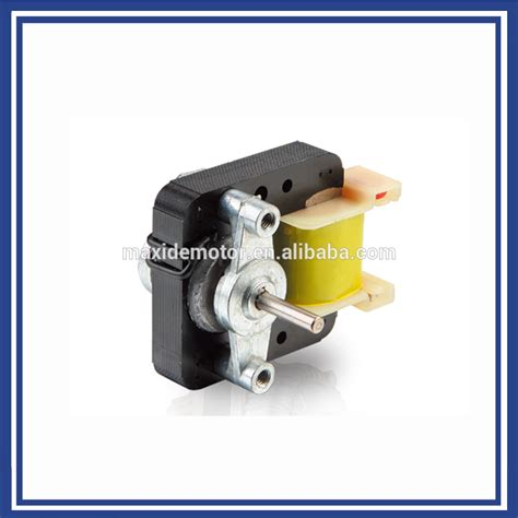 Buy Electric Motor by Buy Wholesale Direct From China Small Fan Electric Motors