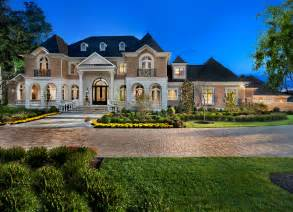 design a mansion luxury home builder top home builders custom luxury home mansions luxury home designs in potomac