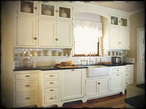 white country kitchen cabinets kitchen white country cabinets in antique shaker Antique