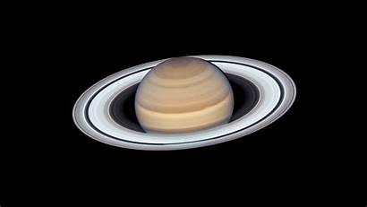 Saturn Planet Wallpapers 1080 1920 Hdwallpapers