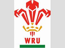 Wales national rugby union team Wikipedia