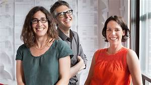 Serial Host Sarah Koenig Says She Set Out To Report  Not
