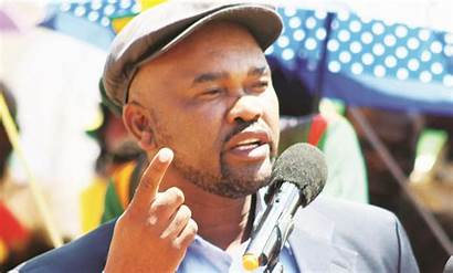 Lesotho Spokesperson Bnp Musketeers Politics Four