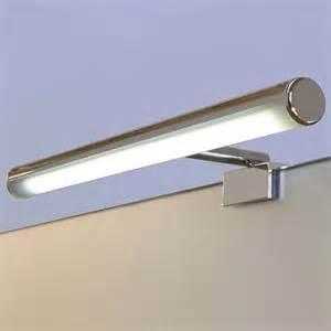 badezimmer spiegelleuchte led led spiegelleuchte ilene concept2u