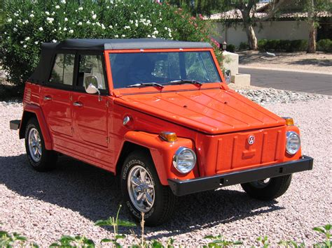 volkswagen type volkswagen type 181 photos photogallery with 6 pics