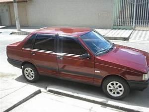 Fiat  Premio 1 5 Ie Em S U00e3o Paulo   Motos